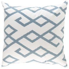 Finley Collection - Printed Decorative Pillow/DECORATIVE PILLOWS/HOME ACCENTS|Bouclair.com