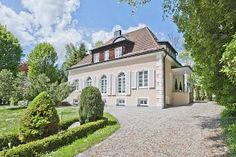Bildschöne Altbauvilla mit englischem Pavillon und einmaligem Bergblick  http://www.riedel-immobilien.de/angebote/alle-angebote/angebote-detail/57/