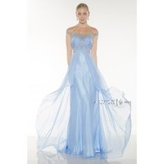 The Hottest Dress Designer hands down! Alyce Paris.  Check out their dresses at alyceparis.com Alyce Paris | Exclusive Dress Style #1028 #http://pinterest.com/alyceparis