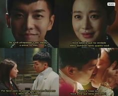 Lee Seung Gi, Live Action, Thai Drama, Cutest Thing Ever, Sweet Dreams, Kdrama, Tv Series, Jimin, Love You