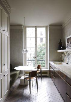 Skapa ett personligt kök | Hur? | Daniella Witte