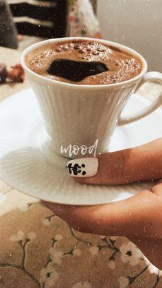 #kahvesaati #kahvefincani