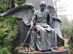 wiesbaden cementerio