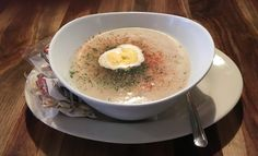 10 best bowls of coastal chowder between Astoria and Yachats