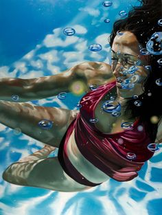 made by: Eric Zener6