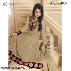 Shop Online: http://www.ishimaya.in/ Shop By Phone:011-42470516 Shop By Email: support@ishimaya.com