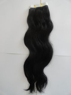 Skin Weft Hair Extensions-07