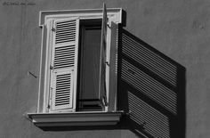 The windows - ©L'oeil en clic