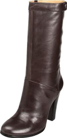 Nine West Women's Amrit Boot « Shoe Adds for your Closet