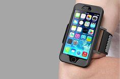 Electronics, Phone, Armband, Telephone, Mobile Phones, Consumer Electronics