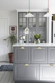 Bildresultat för ikea kök