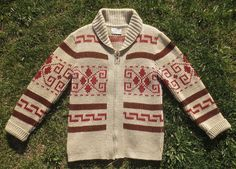 Vintage THE BIG LEBOWSKI Pendleton Wool by delilahsdeluxe on Etsy, $227.50