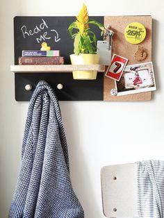 Las mejores ideas para decorar tu cuarto | everydayme