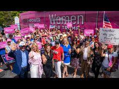 Donald Trump Republican, Trump Is My President, Trump Show, Tampa Florida, Women Empowerment, Cool Kids, Presidents, Politics, American