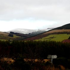 wicklow Image Types, Earn Money, Outdoors, Mountains, Landscape, Nature, Travel, Outdoor, Naturaleza