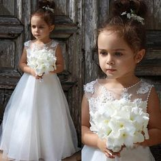 http://babyclothes.fashiongarments.biz/  New Arrival A line Organza Appliqued White Flower Girl Dresses 2016 Childs For Weddings First Communion Dresses Floor Length, http://babyclothes.fashiongarments.biz/products/new-arrival-a-line-organza-appliqued-white-flower-girl-dresses-2016-childs-for-weddings-first-communion-dresses-floor-length/, New Arrival A line Organza Appliqued White Flower Girl Dresses 2016 Childs For Weddings First Communion Dresses Floor Length   ,  New…