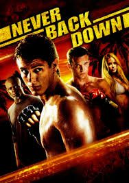 Online Full Never Back Down 3 Movies, Movie Never Back Down 3 Full Free Hd Online Watch    http://watchfull1080p.com/
