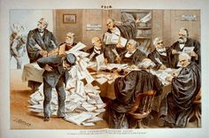 """""""How to Locate Free Case Law on the Internet,"""" In Custodia Legis, the blog of the Law Library of Congress"""
