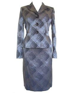 LE SUIT Silver Ultra Chic Jacket/Skirt Suit Le Suit, http://www.amazon.com/dp/B008IDC6WG/ref=cm_sw_r_pi_dp_oJldqb1DKBMVW