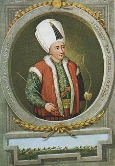 File:Genç Osman.JPG