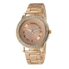 Whoo hoo!!! We finally got in the Women Watch 2017 ... !! Check it out here:   http://www.usmartny.com/products/women-watch-2017-stainless-steel-luxury-geneva-watches-ladies-fashion-bracelet-gold-quartz-watch-wrist-watches-for-women-20?utm_campaign=social_autopilot&utm_source=pin&utm_medium=pin