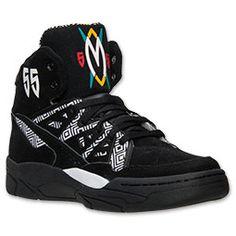 Men s adidas Mutombo Basketball Shoes  39a705792c78