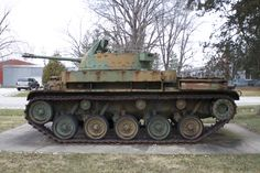Tank Armor, Armored Vehicles, Military Vehicles, Wwii, Tanks, Reference Images, World War Ii, Army Vehicles, World War Two