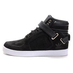hip hop shoes