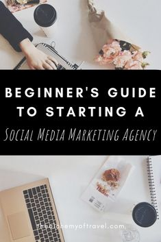 Discover recipes, home ideas, style inspiration and other ideas to try. Social Media Scheduling Tools, Social Media Automation, Social Media Marketing Companies, Social Media Analytics, Social Media Services, Facebook Marketing, Digital Marketing, Mobile Marketing, Marketing Strategies