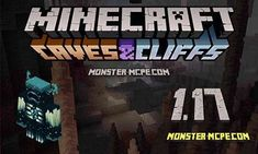 Minecraft PE 1.17.0 release Dragon City Cheats, Games On Youtube, Minecraft Games, Pocket Edition, Android Hacks, Rainbow Wallpaper, Typing Games, Bts Rap Monster, Grandparents Day