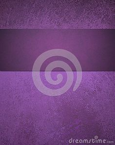 Abstract purple pink background luxury rich vintage grunge background texture design with elegant antique paint on wall illustration for purple paper, web background template, purple background, fancy rich royal purple color announcement concept or luxury label for advertising product display, beautiful spring or Easter color blue background with dark blue ribbon stripe layout
