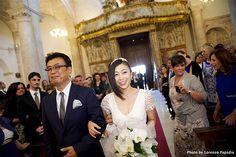 宇多田ヒカル,結婚式