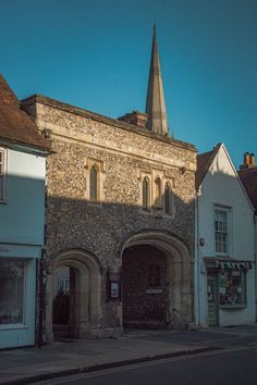 Chichester | Lundonlens Georgian Buildings, West Wittering, Chichester, How To Wake Up Early, Summer Sun, Beautiful Beaches, Barcelona Cathedral, Photo Galleries, England
