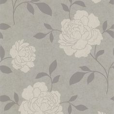 Best prices and free shipping on Brewster Wallcovering. Find thousands of luxury patterns. Item BR-301-66920. $7 swatches.