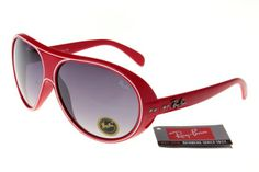 $12.66 [ raybansunglasses.hk.to ] #ray #ban #ray_ban #sunglasses #chic #vintage #new Great to own a Ray-Ban sunglasses as summer gift.I would so rock this look....Love the hair & I must find those shades!  So fantabulous:-D