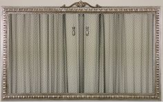 14 curtain screens ideas fireplace