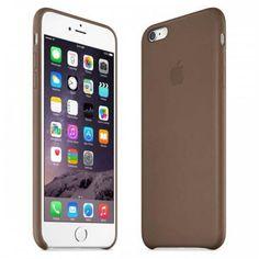 Силиконов протектор за iPhone 6/6S Ultra thin 0.33mm- 50883 www.Sim.bg