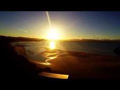 This is Australia 2015 - GOPRO HERO 4+ Travel Adventure 1080p HD - YouTube