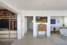 Apartamento Rota - http://www.giseletaranto.com/