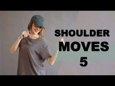 Dance Moves, Dancing, Hip Hop, Exercise, Drop, Teaching, T Shirts For Women, Watch, Shoulder