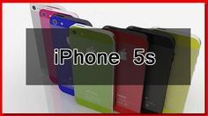 Leaked pictures of #iphone 5s http://www.stuffchip.com/leaked-pictures-of-iphone-5s/