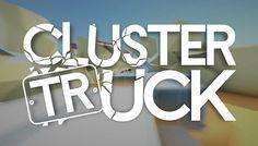 La aventura de camiones más loca llega a tu ordenador! Clustertruck es un título lleno de diversión y adrenalina que anteriormente triunfó en YouTube. La idea es simple: apareces encima de un camión con una cámara en primera persona y tienes que saltar de camión en camión con el objetivo de llegar hasta la meta de cada fase.  No suena muy difícil pero cada nivel tiene su complicación: un derrumbamiento un barranco unos lásers que atraviesan el nivel No se trata simplemente de saltar de…