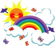 Google Image Result for http://4.bp.blogspot.com/-Y0vEIkj2gwg/Te3xiyUhrzI/AAAAAAAABlQ/vx4gZkMyLC0/s1600/Rainbow_cloud_sun.gif