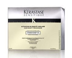 Densifique Kerastase- pilarmode.com