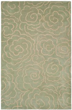 Safavieh Soho Contemporary Area Rug