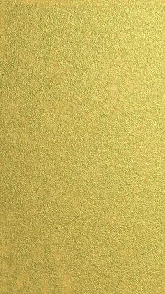 Iphone 5 Gold 01 by austundevian on DeviantArt Gold Wallpaper, Textured Wallpaper, Mobile Wallpaper, Textured Walls, Golden Texture, 3d Texture, Metal Texture, Golden Color, Texture Mapping