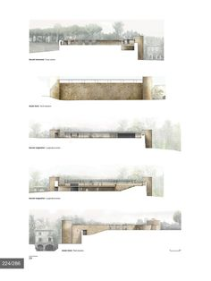 rcr architecture - Google Search