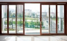 Patio Doors Online Connecting The Indoors To The Outdoors With Glass Patio Doors