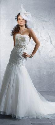 saweddings.com - Alfred Angelo - bridal gowns