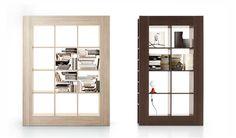 http://www.sololibrerie.it/Libreria-Matrix.aspx